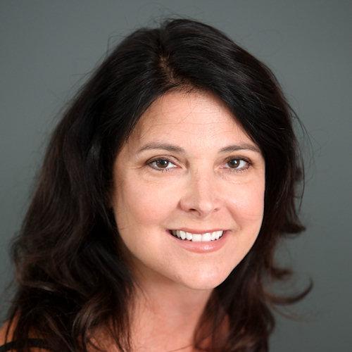 Becky Spivey
